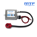 MTF Light D2S/D2R 12v 35w HL New(коннектор D2)